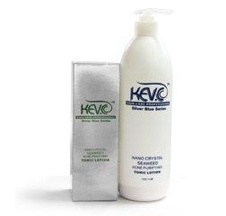 - KEV.C Nano Crystal Seaweed Acne Purifying Tonic Lotion 150 ml