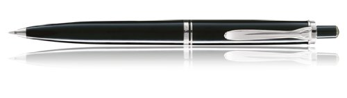 Souveran K405 CT Ballpoint Retractable Pen