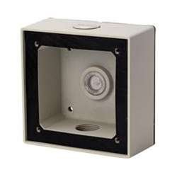 Arecont AV-JBA Junction Box Adapter