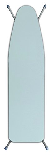 laundry-solutions-by-westex-ibcaie254tfs-1-layer-ironing-board-cover-silver-pearlescent