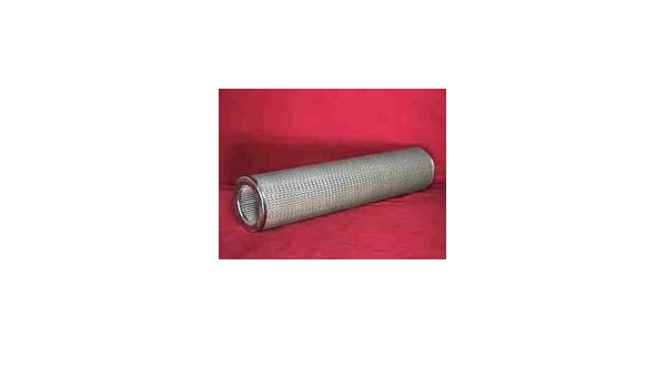 Killer Filter Replacement for HEIL 075-0711-001