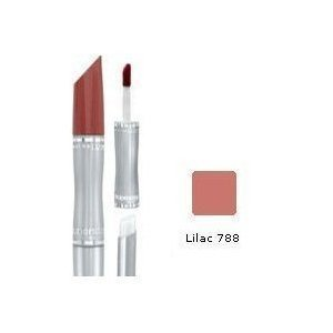almay-pure-blends-lipgloss-135-petal-046-oz-lipgloss-1-ea-sold-by-world-shoppers-by-world-shoppers
