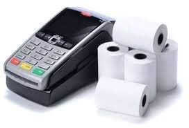 Cartridge Way Thermal Paper Roll 2-1/4