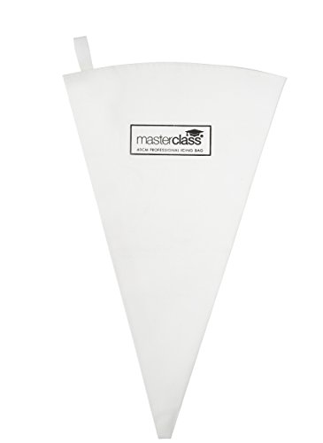 40cm Professional Quality Icing And Food Piping Bag by Master Class