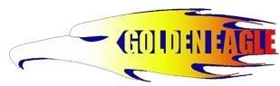 Golden Eagle O-Ring Copper Wire - NON APPLICATION SPECIFIC - 0 - 0 - ORINGWIRE - ALL