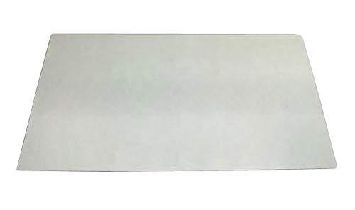 Pitco P6071371 FILTER SHEETS 100PK for Pitco - Part# P6071371 (P6071371)