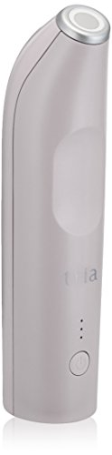 Tria Beauty Hair Removal Laser Precision, White by Tria Beauty