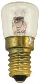 Replacement for Reichert 9-86-00-61 Light Bulb This Bulb is Not Manufactured by Reichert