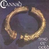 Clannad - Ring Of Gold [german Import] By Clannad - Zortam Music