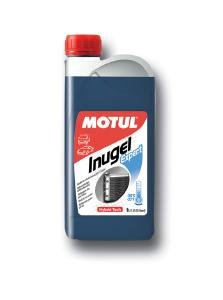 motul-inugel-expert-ultra-hybrid-coolant-concentrate
