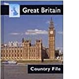 Great Britain, Clare Oliver, 1583402047