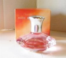 AVON Rare Rubies Eau De Parfum Avon Rare Rubies