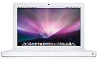Apple MacBook 13 3 Inch Laptop 2 1GHz