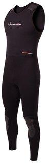 Henderson Man Thermoprene John 3mm Scuba Wetsuit-XXXLarge ()