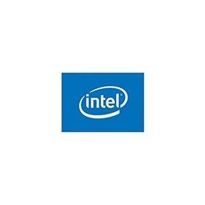 Intel Tri-Mode PCIe/SAS/SATA Storage Controller Mezzanine Module, 16 Internal Ports Model -