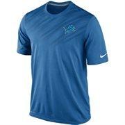 Jordan Nike Mens 23 Alpha Dry Knit Basketball Shorts Black/Sequoia AO8857-010 Size Large