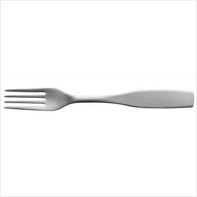 Citterio 98 Dessert Fork