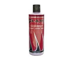 Flash Pre Cut Abrasive Polish PX4