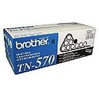 Laser, Toner, High Yield, HL5140/5150D/ 5150DLT/5170DN/DCP8040/DCP8045D
