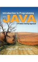 Price comparison product image introduction-to-programming-with-java