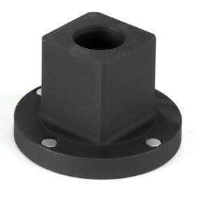 Grey Pneumatic 3009RA Reducing Sleeve ()