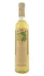 d'arbo Syrup (6 pack) Elderflower 500ml (16.9oz) from Austria