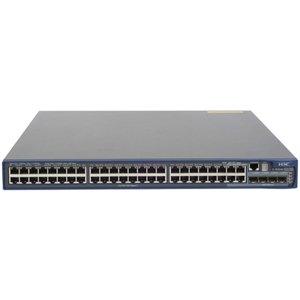HP 5120-48G EI Layer 3 Switch - 2 Slot JE069A ()