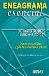 Eneagrama Esencial, David Daniels and Virginia Price, 8479534966