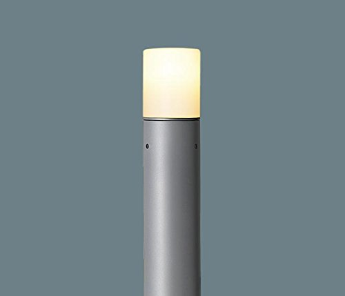 Panasonic(パナソニック) エクステリア LEDローポールライト NNY22242+NNY28700 ランプ別売 XY2854 B071P918LM