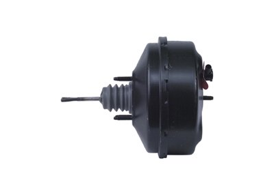 Remanufactured ACDelco 14PB4100 Professional Power Brake Booster Assembly