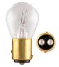 (Miniature Bulb)