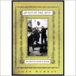 Book Queen of the Mist (99) by Murray, Joan [Paperback (2000)]