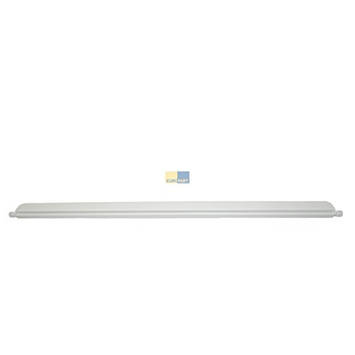 liebherr-fridge-freezer-shelf-rear-support