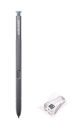 Samsung Galaxy Note9 Original Replacement S Pen EJ-PN960BJKGKR Silver/Cloud - Pen Clouds