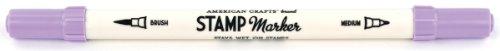 2-tipped-stamp-marker-lavender