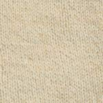 ''Seashell Afghan Blanket'' Knit Kit with Encore Worsted Yarn, 34'' x 41'' Finished Size - Camel Drift