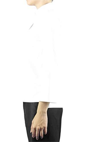 Blouse Femme S06768 Blanc 8924 Peserico aqBpUzBxw