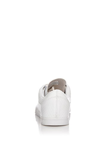 REEBOK Zapatillas Set Royal Slim Lux Blanco / Oro EU 45 (US 11.5)