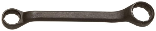 12 Point Box (Martin BLK8040A Forged Alloy Steel 1-5/16