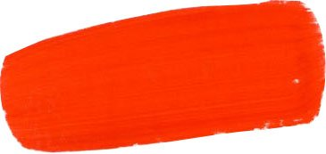 Golden Heavyボディアクリルペイント 128 oz pail オレンジ B00II1YI9C 128 oz pail|Vat Orange Vat Orange 128 oz pail