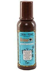Boe Doctor Cabello Argan Oil Crema De Peinar, 4 ()