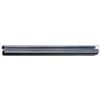GH-H186 - HOLD UP DISPLAY RAIL 18IN 6 - Tackboard Display Rail
