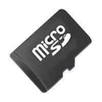 micro sd 256 mb - 8