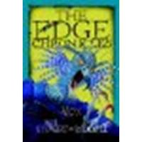 edge chronicles vox - 7