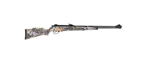 Hatsan Torpedo 105XC Air Rifle, Camo air rifle