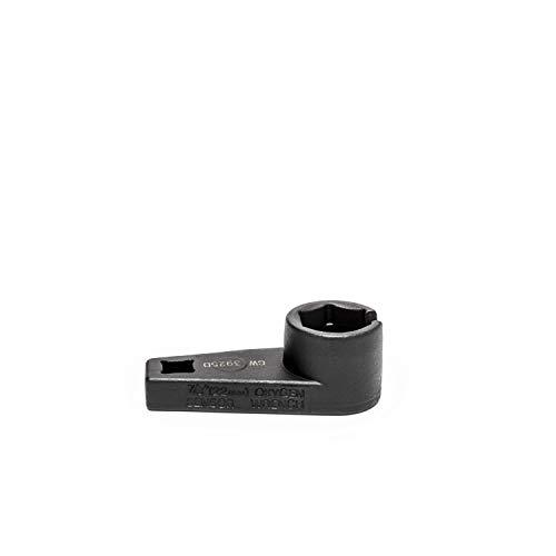 GEARWRENCH 8 Pc. Sensor and Sending Socket Set - 41720