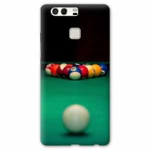 Amazon.com: Case Carcasa Huawei P9 Lite Casino - - Poker ...