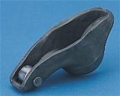 Crane Cams 11807-16 Sbc 1.6 Roller Tip (Crane Cams Roller Tip Rocker)