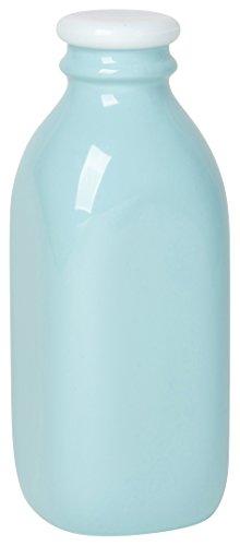 cream bottle - 3