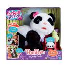 FurReal Friends Pom Pom My Baby Panda Pet - 21O1s8OZX3L - FurReal Friends Pom Pom My Baby Panda Pet